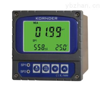 电导/电阻检测仪 KORNDER(康德)FLK-5600