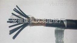 KFFRP-2*6高温电缆