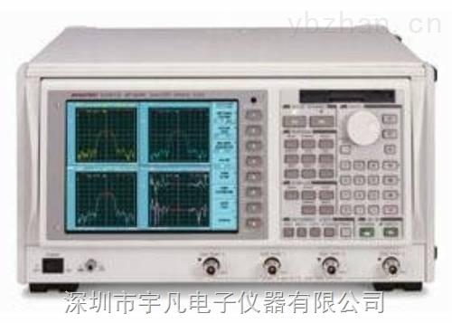 出售HP8753C/HP8752B/HP8753D网络分析仪