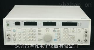 出售VP7723B/VP7723A/VP7723D音频分析仪