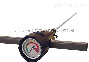 HJ16- 6120-指針式土壤緊實度儀