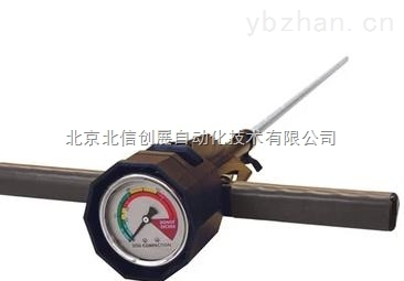 HJ16- 6120-指针式土壤紧实度仪