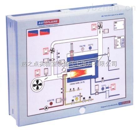 熱之點實驗室設備(上海)有限公司