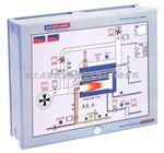 Autoflame  MK7燃烧管理控制系统