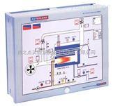 燃烧管理控制系统