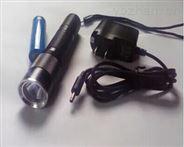 BZ7600A防爆电筒