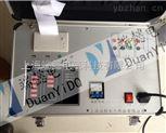 SDY823D互感器综合测试仪