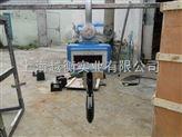 5T吊秤产品卖多少钱,上海5T无线打印电子吊秤,厂家供应10T吊秤批发