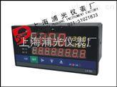 WP-LC802-02-AAG-HL-2P流量积算控制仪