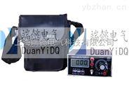 M9000漏電保護測試儀