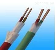 NH-KFFP2耐高温电缆