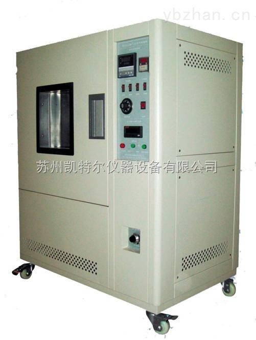 K-WHQ-电线电缆换气式老化试验机