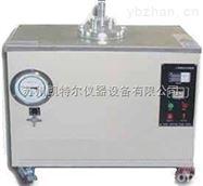 K-WLKY客户认可优质空气弹氧弹老化试验机