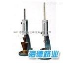 沧州海德路业最新水泥稠度仪,维卡仪,水泥凝结时间测定仪,质优价廉