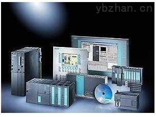 西门子PLC中央控制单元CPU313C