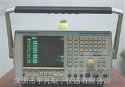 出售2955/2955A/2955B无线电综合测试仪