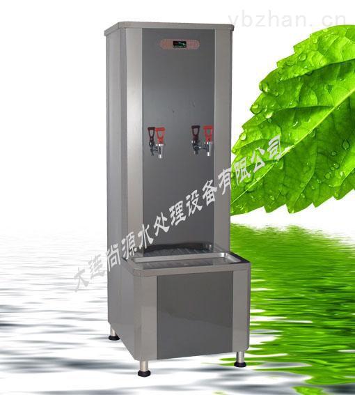 fj-999-沈阳EDI超纯水设备/沈阳工业纯水设备/沈阳变频供水设备