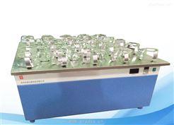 ZH-300-100大容量单层摇瓶机
