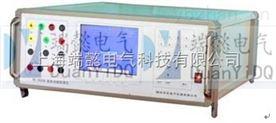 SDY20B電表校驗儀