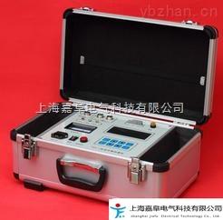 厂价正品PHY型便携式动平衡测量仪