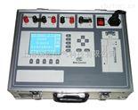 HN-2K01B(Y)全自動互感器校驗儀