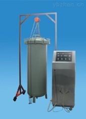 IPX8水密性试验装置
