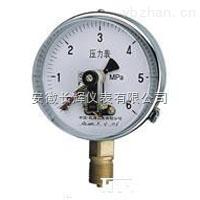 磁助电接点压力表/生产厂家/型号说明