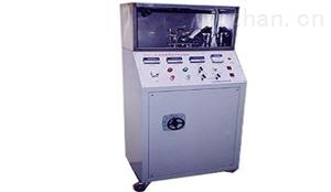 大电流起弧试验仪