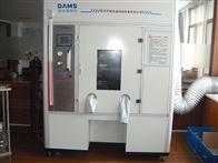 DMSUL1581电线电缆成束燃烧试验机