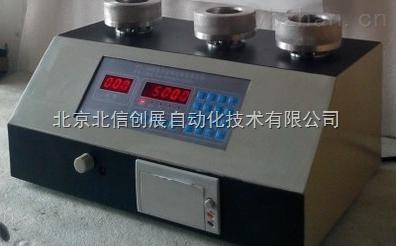 JC15-FT-100E-多功能粉末堆密度仪