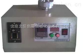 JC15-1-实用型振实密度仪