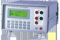TL-502臺式熱工信號校驗儀