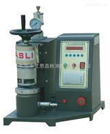 AS-BS-100包装箱抗压强度试验机