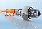 進口SICK光電式液位開關WT150-N062S02