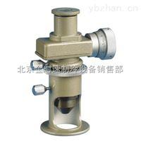测微目镜JC-10/JC4-10
