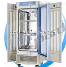 HG25- MGC-250BP-2-强光光照培养箱