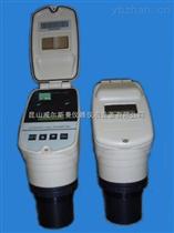 WECS一体化超声波液位计