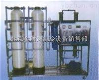 RO反滲透純水裝置