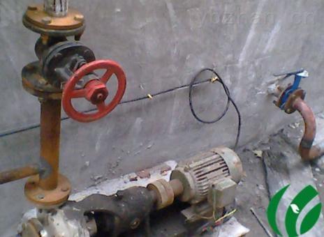 电镀厂废水回用设备