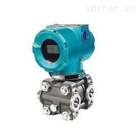 亨仪厂家/WZPB-142一体化温度变送器