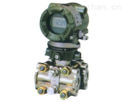 WZPB-132一体化温度变送器/传输远、抗扰强
