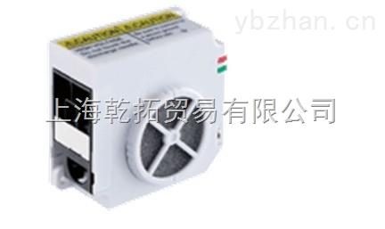 HL-T1005F神视小型风扇型静电消除器选型