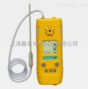 CTH1000B/B-一氧化碳检测报警仪