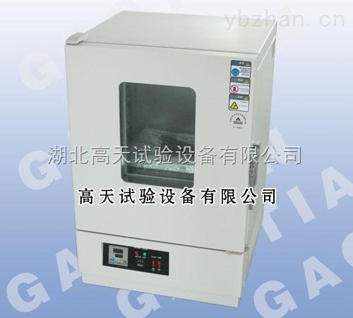 高温老化箱 武汉干燥箱