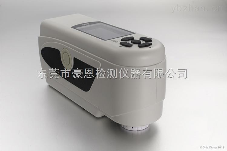 东莞直销NR200电脑色差仪
