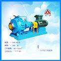 大連雙龍化工泵 ZG標準保溫化工泵
