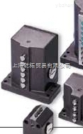 销售安士能精密组合行程开关SN02D12-502-MC1688