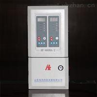 HF6600A-2氣體探測報警控制器