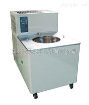 DHJF-305050L,-30~99度低溫恒溫攪拌反應浴