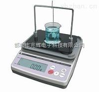 GP-300G液体专用比重计